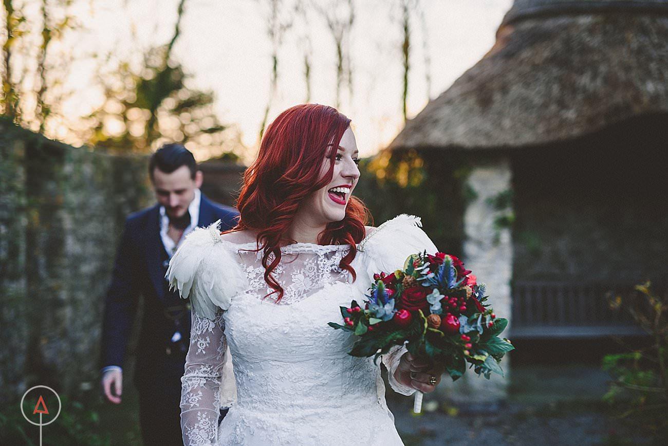 fonmon-castle-wedding-photographer-Cardiff_0244