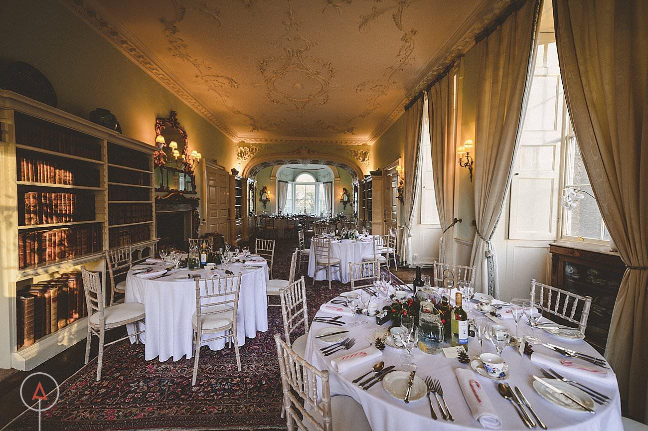 fonmon-castle-wedding-photographer-Cardiff_0245