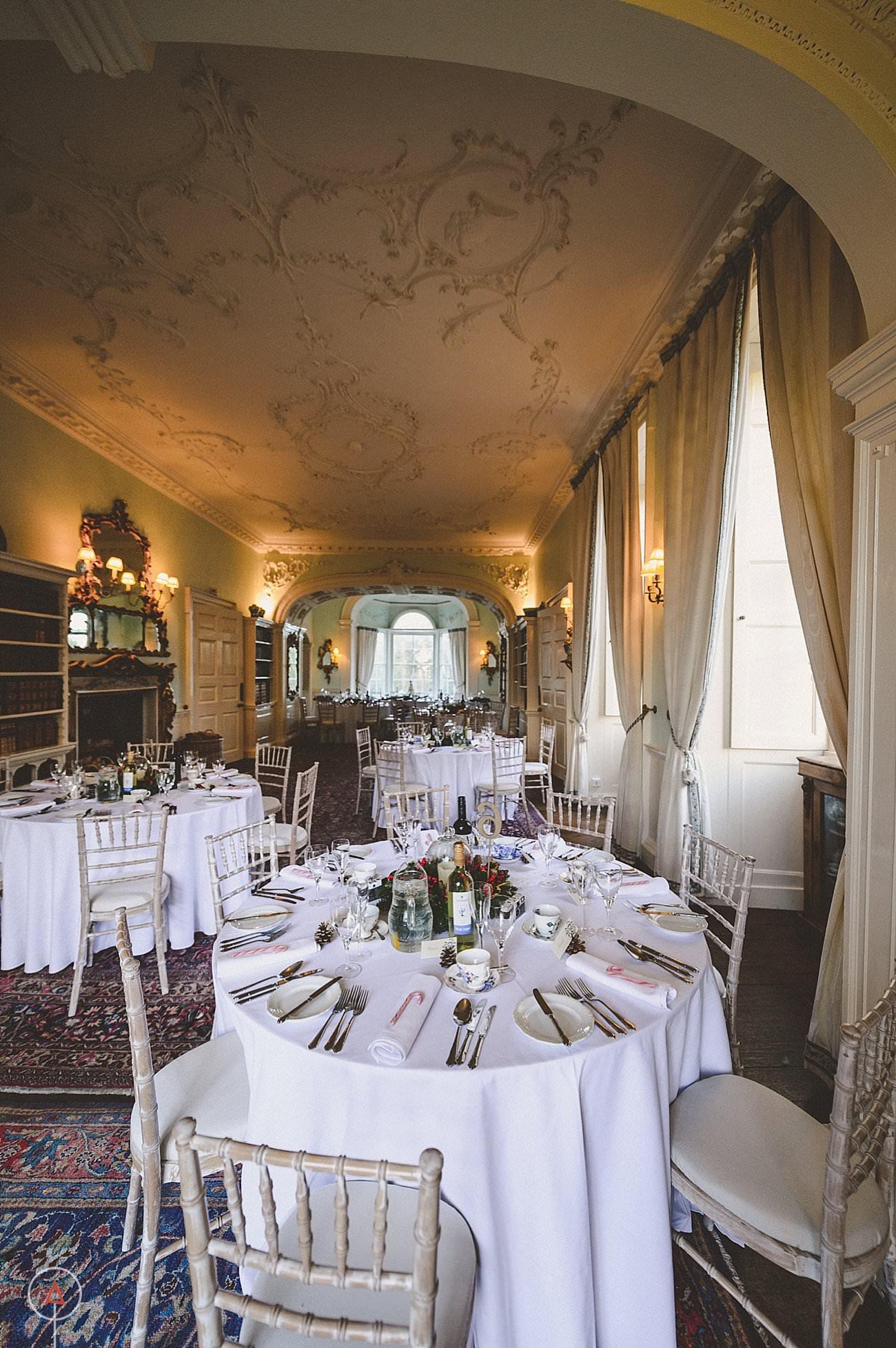 fonmon-castle-wedding-photographer-Cardiff_0246