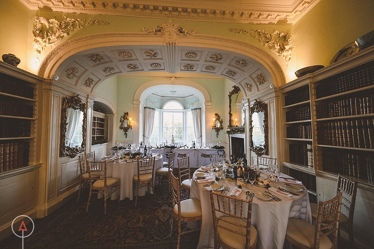 fonmon-castle-wedding-photographer-Cardiff_0247