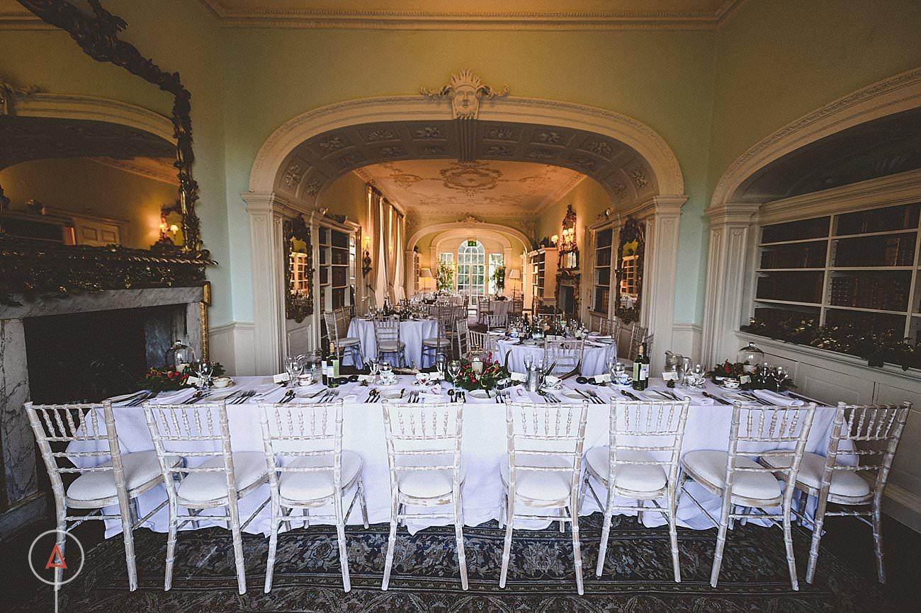 fonmon-castle-wedding-photographer-Cardiff_0250