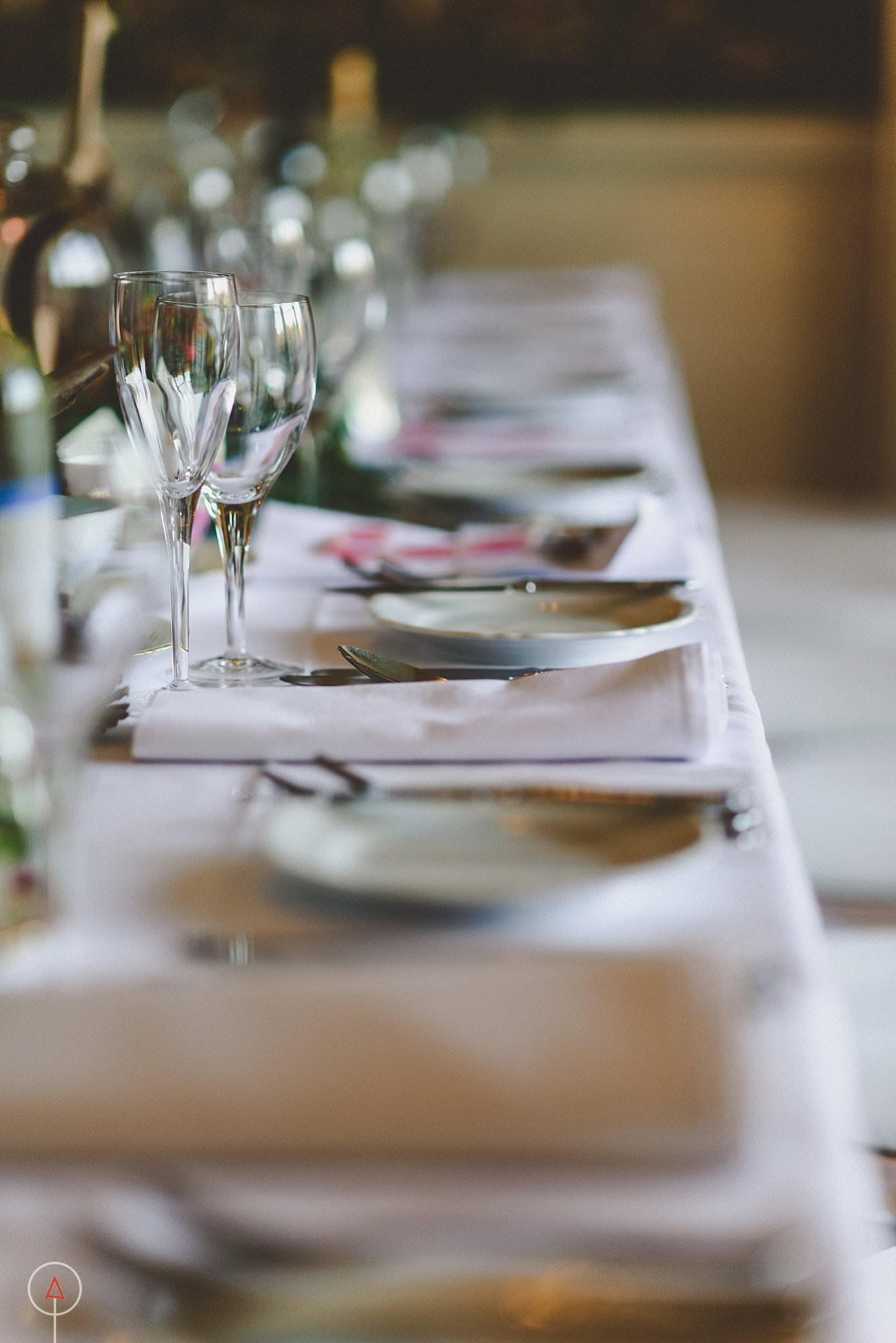 fonmon-castle-wedding-photographer-Cardiff_0252