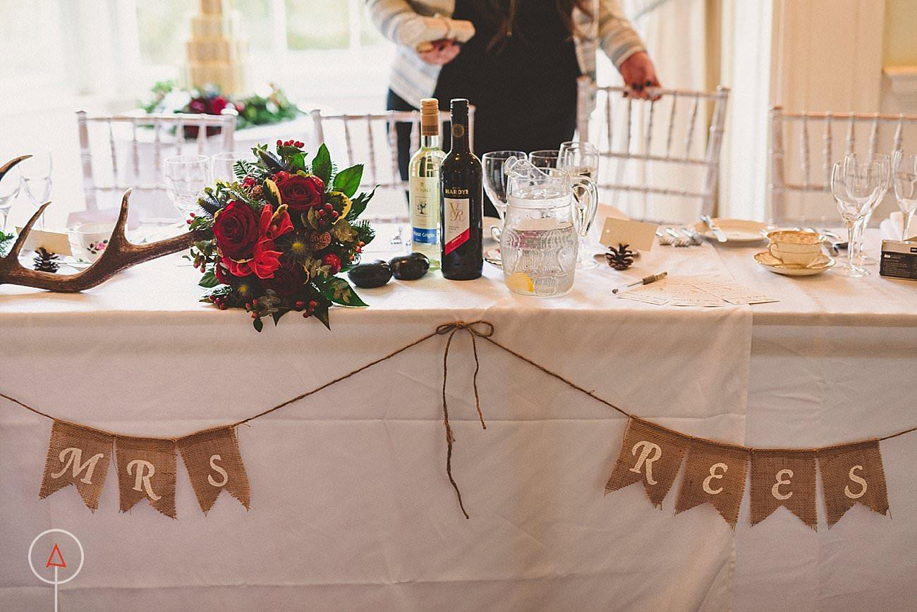 fonmon-castle-wedding-photographer-Cardiff_0255