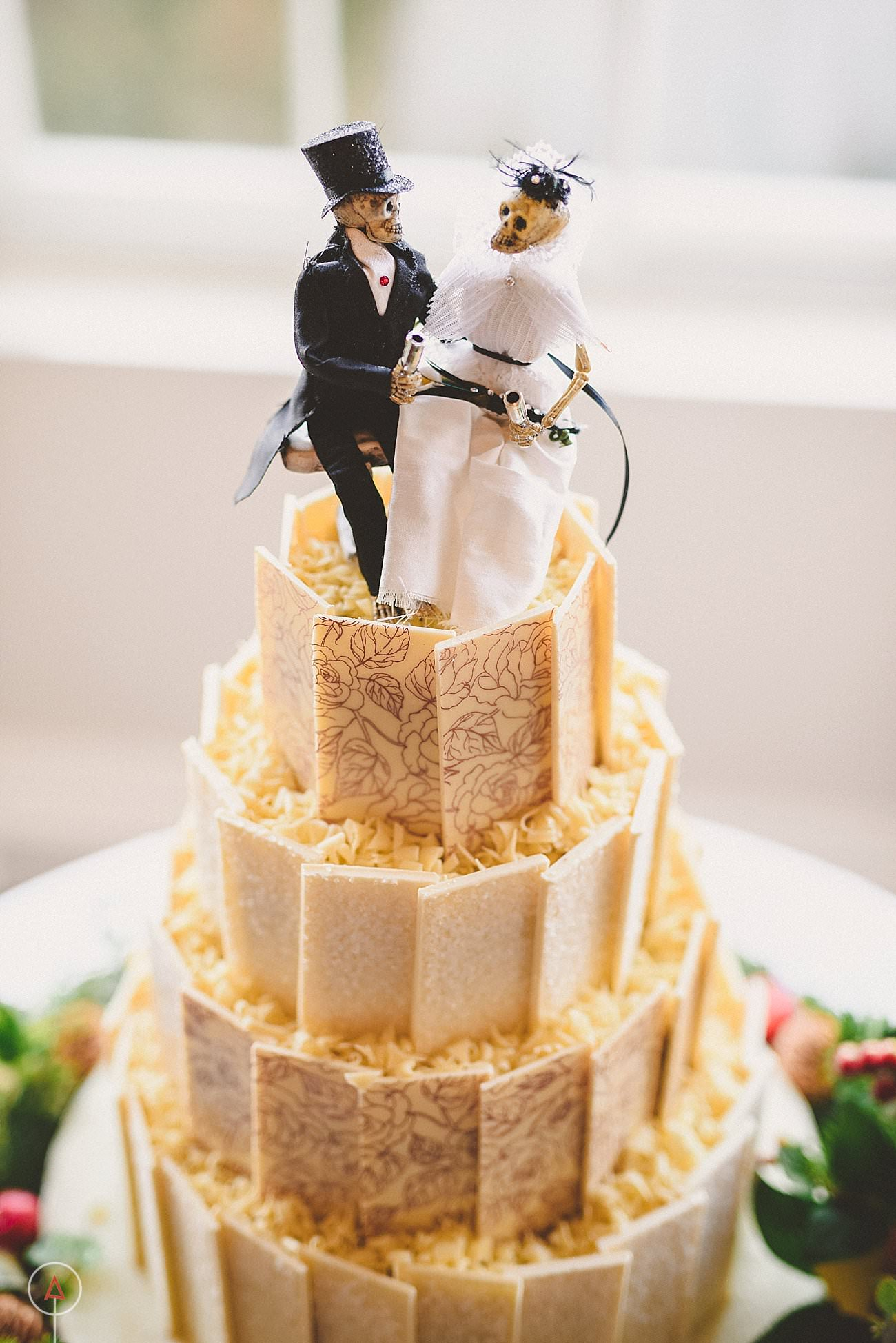 fonmon-castle-wedding-photographer-Cardiff_0257