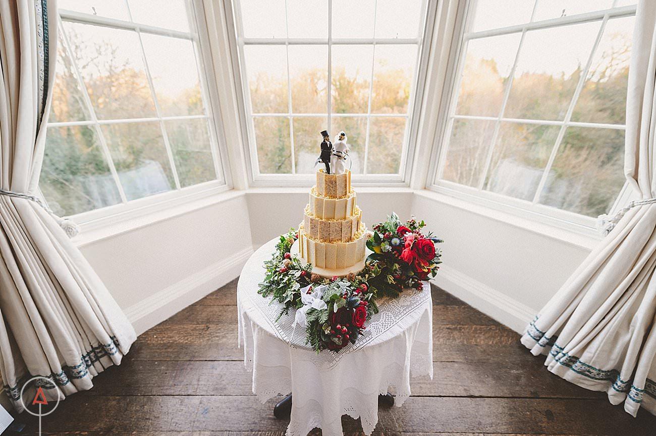 fonmon-castle-wedding-photographer-Cardiff_0258