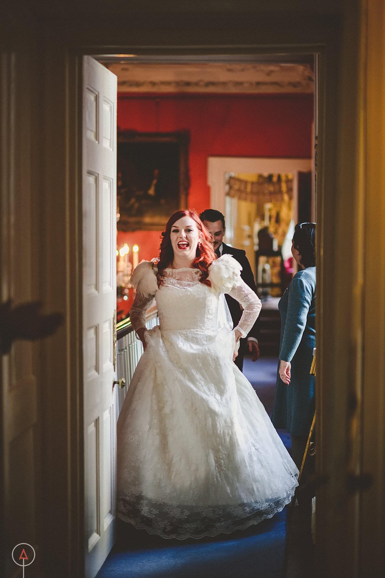 fonmon-castle-wedding-photographer-Cardiff_0261