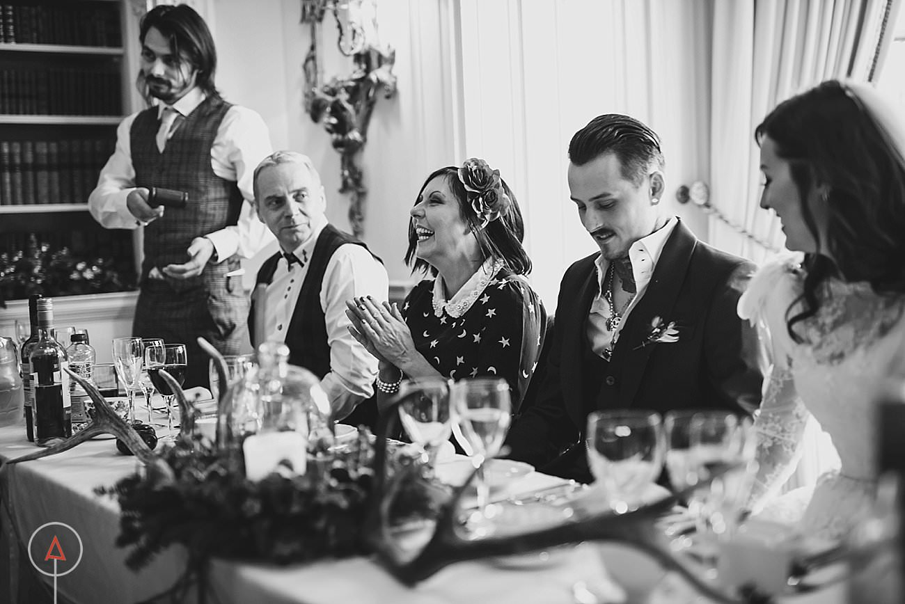 fonmon-castle-wedding-photographer-Cardiff_0262