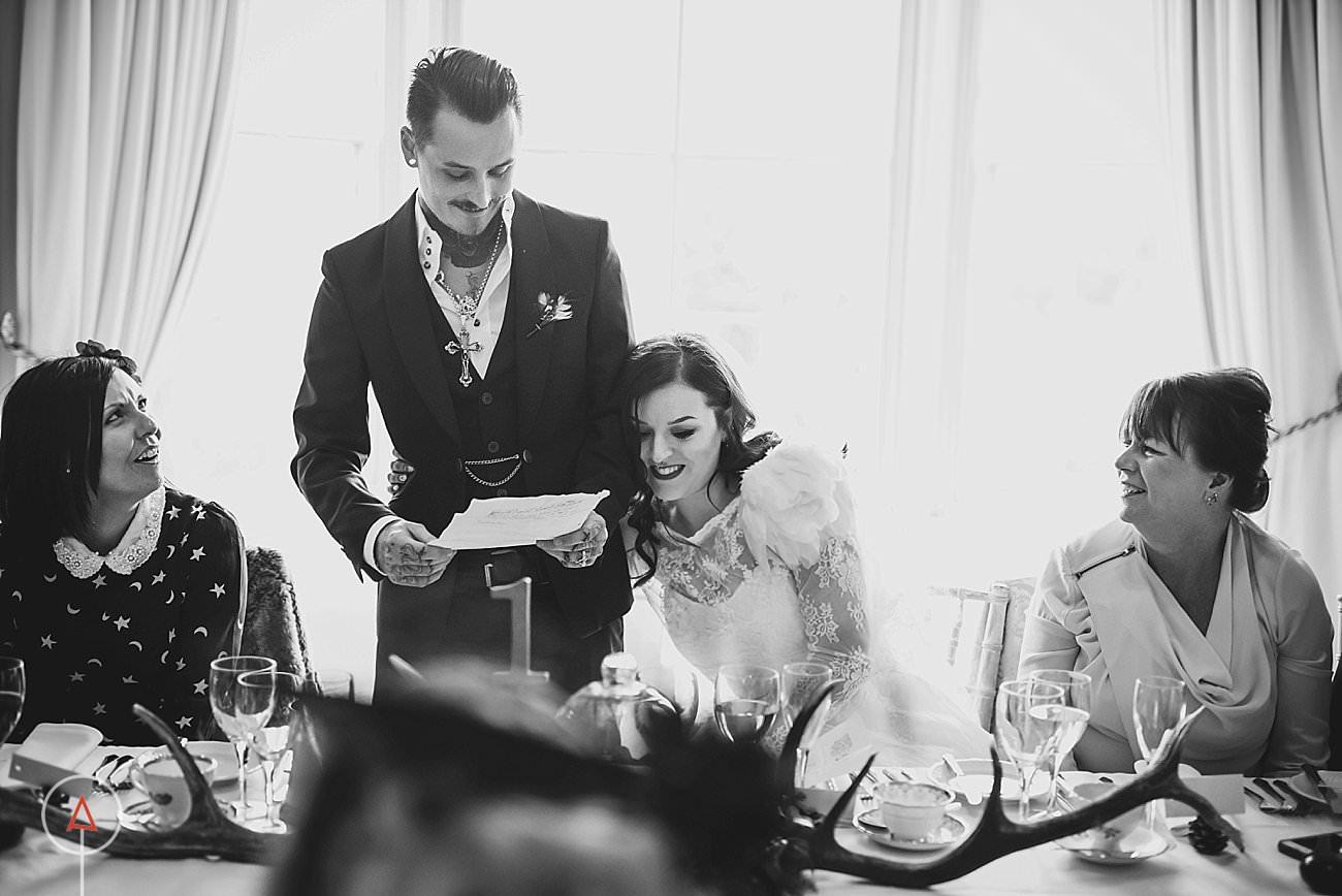 fonmon-castle-wedding-photographer-Cardiff_0264