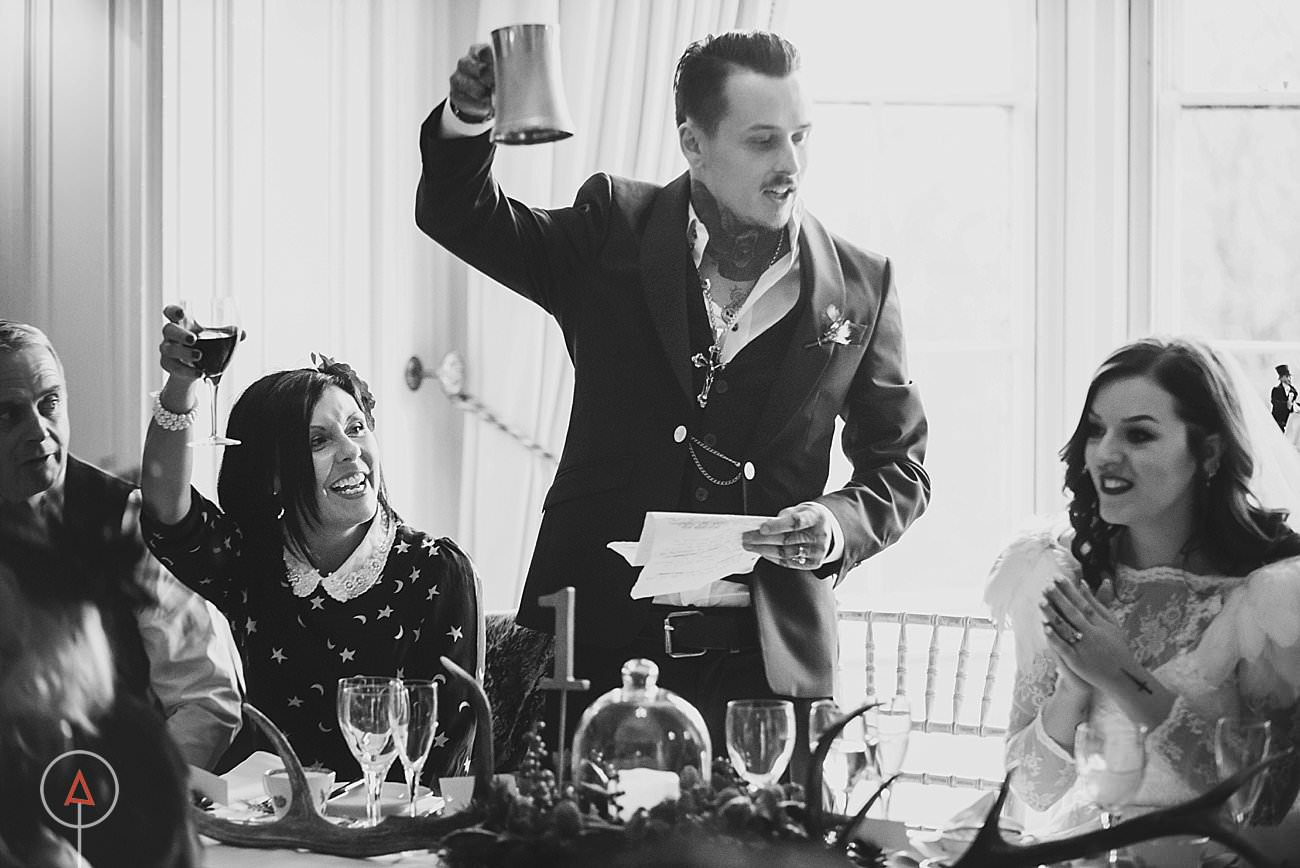 fonmon-castle-wedding-photographer-Cardiff_0265