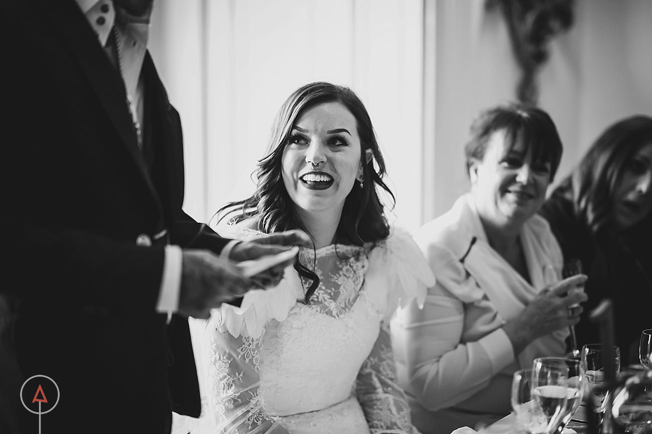 fonmon-castle-wedding-photographer-Cardiff_0266