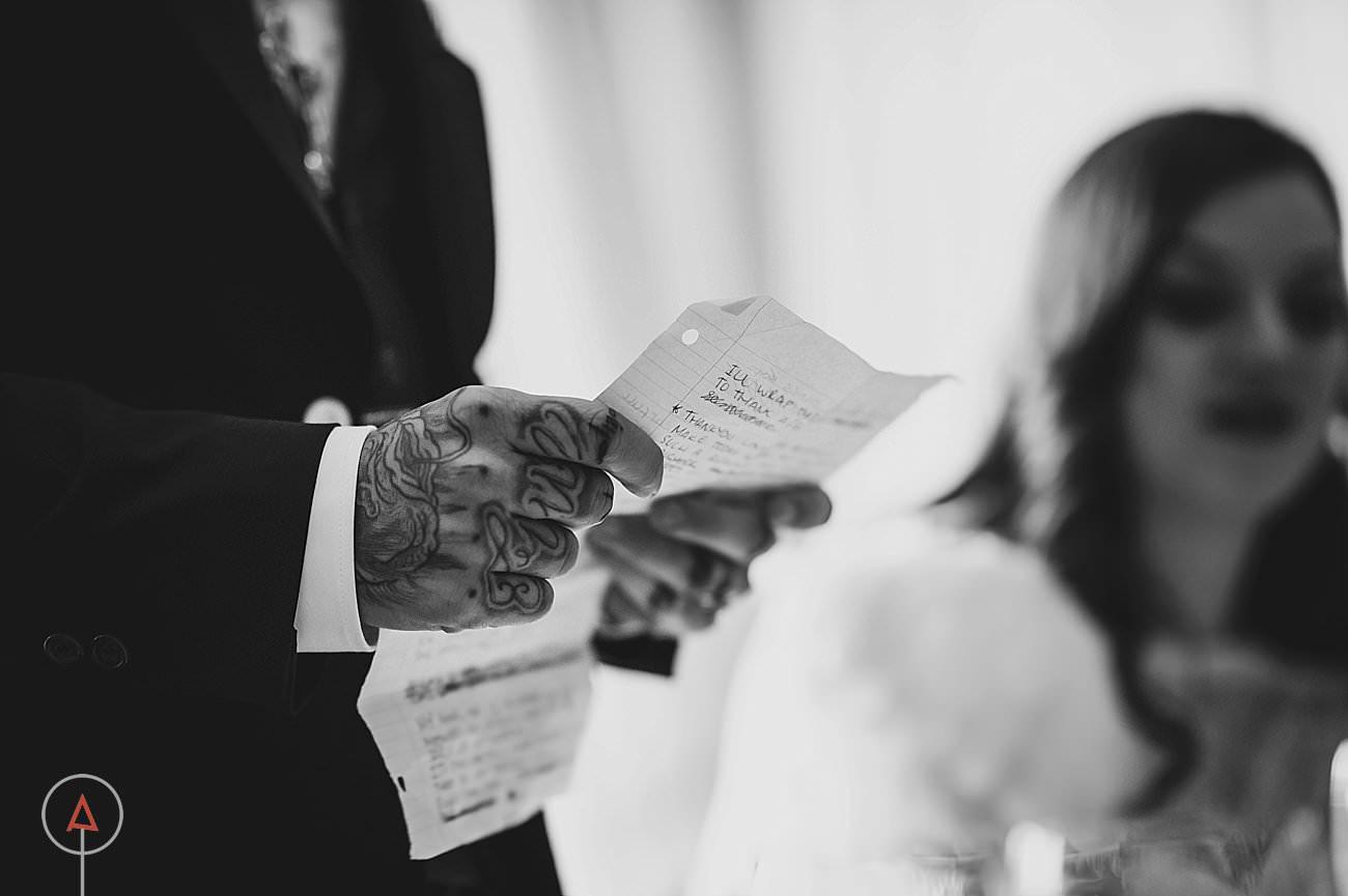 fonmon-castle-wedding-photographer-Cardiff_0267