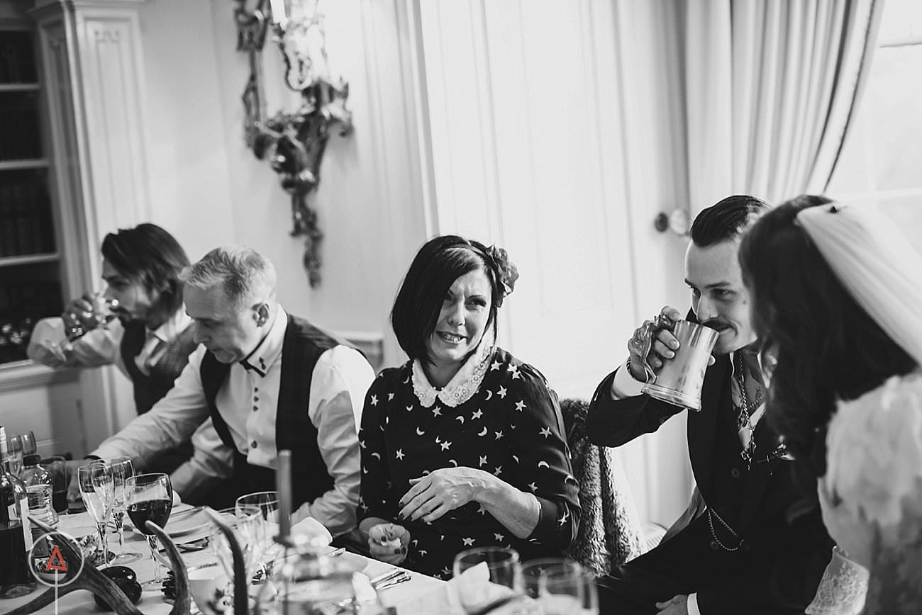 fonmon-castle-wedding-photographer-Cardiff_0268