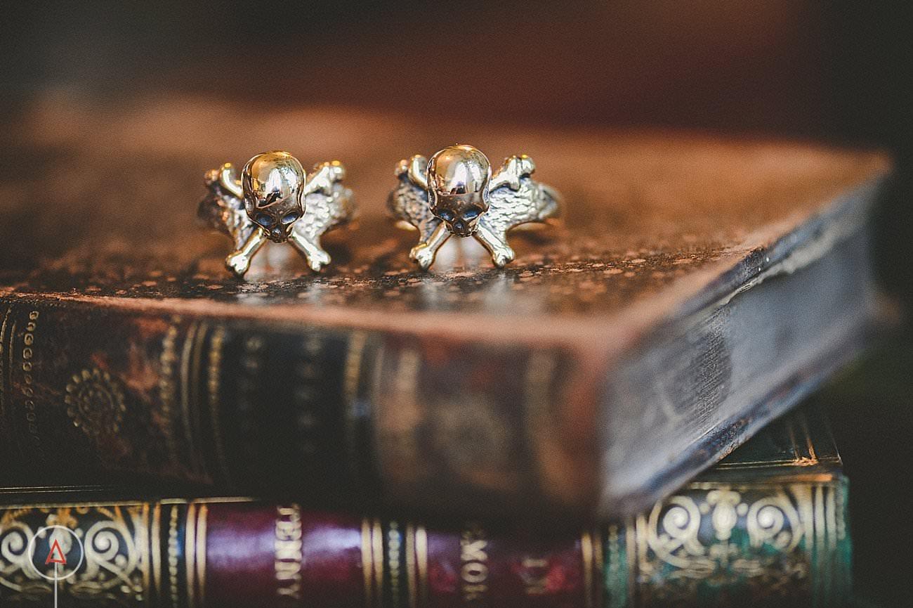 fonmon-castle-wedding-photographer-Cardiff_0270