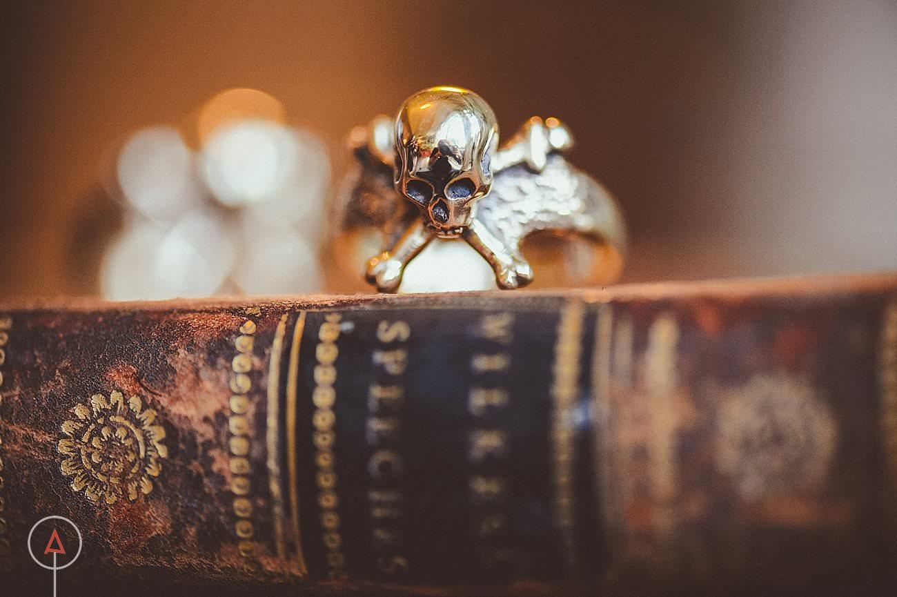 fonmon-castle-wedding-photographer-Cardiff_0271