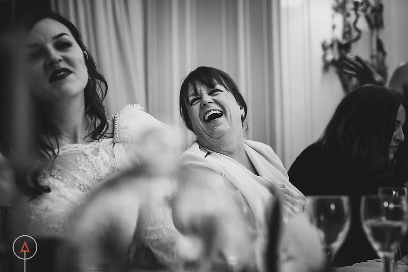 fonmon-castle-wedding-photographer-Cardiff_0272