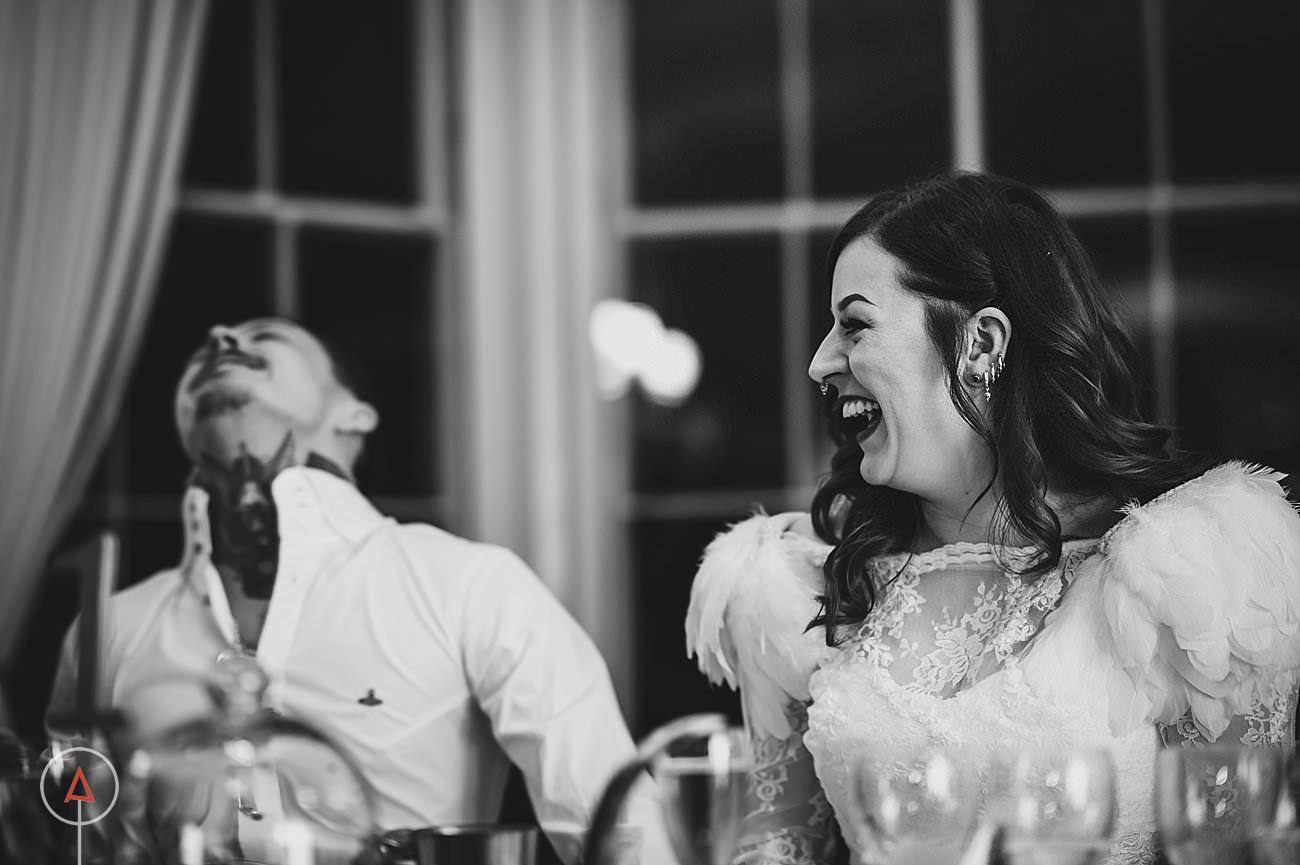 fonmon-castle-wedding-photographer-Cardiff_0273