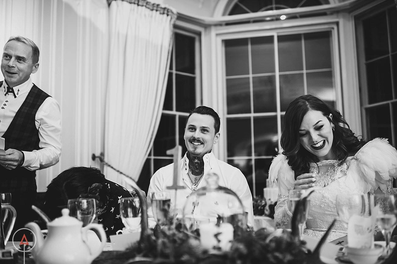 fonmon-castle-wedding-photographer-Cardiff_0274
