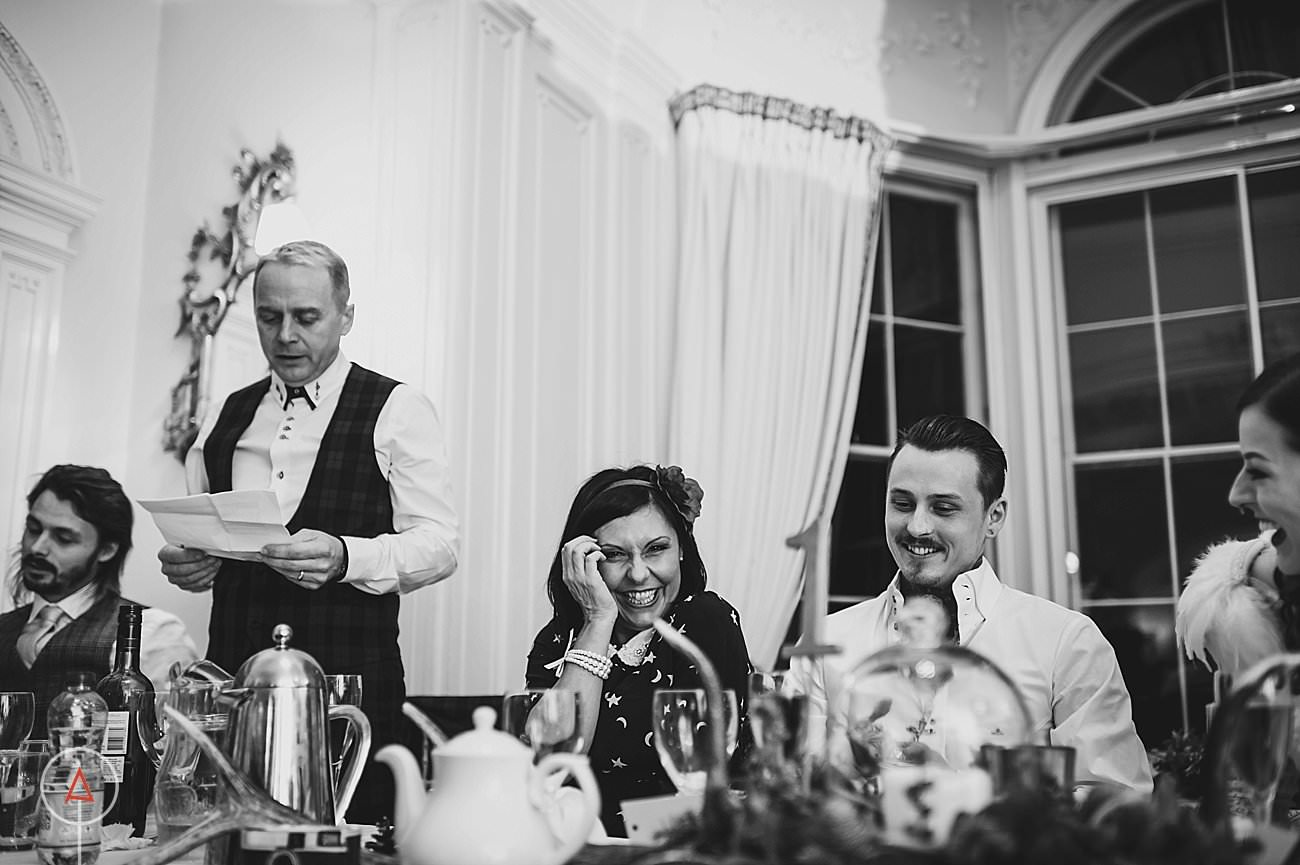 fonmon-castle-wedding-photographer-Cardiff_0275