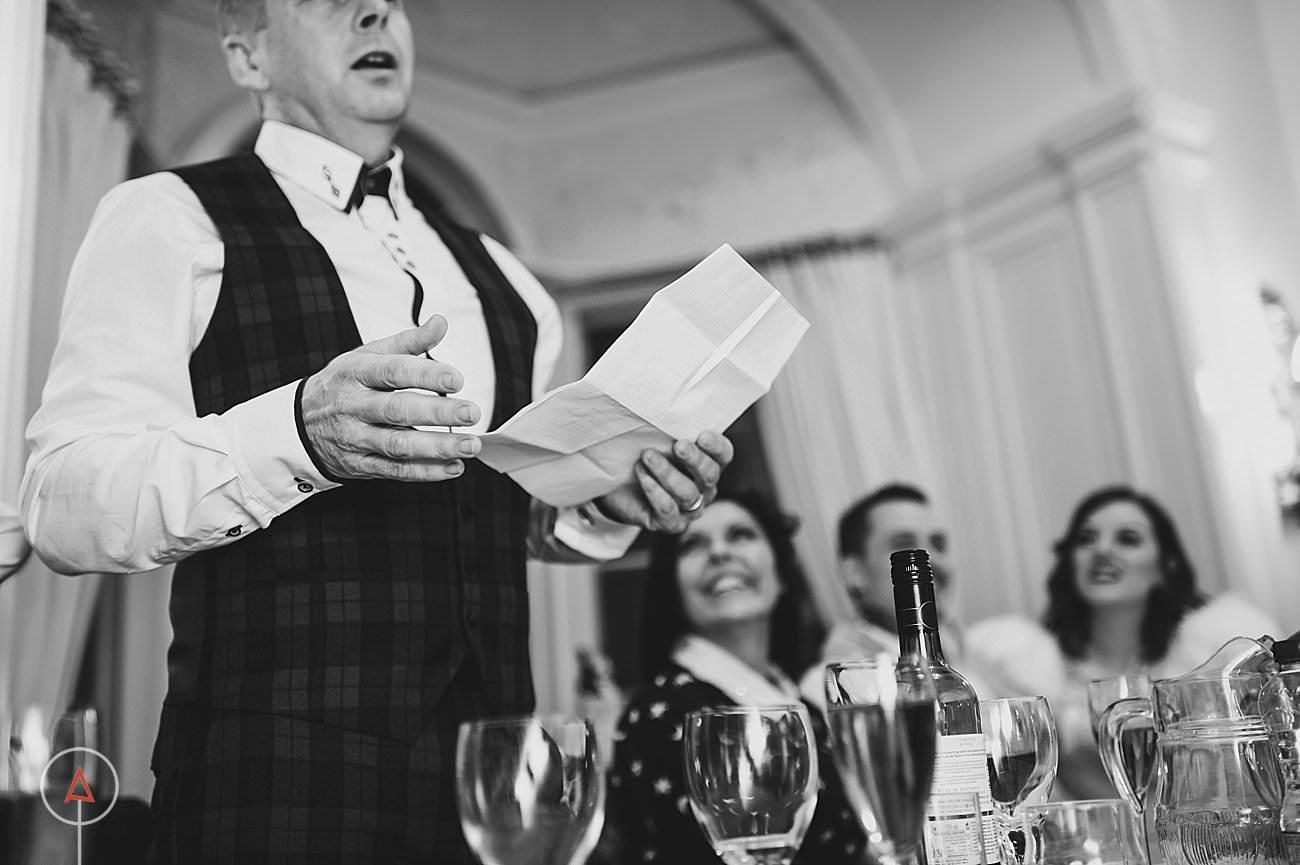 fonmon-castle-wedding-photographer-Cardiff_0277