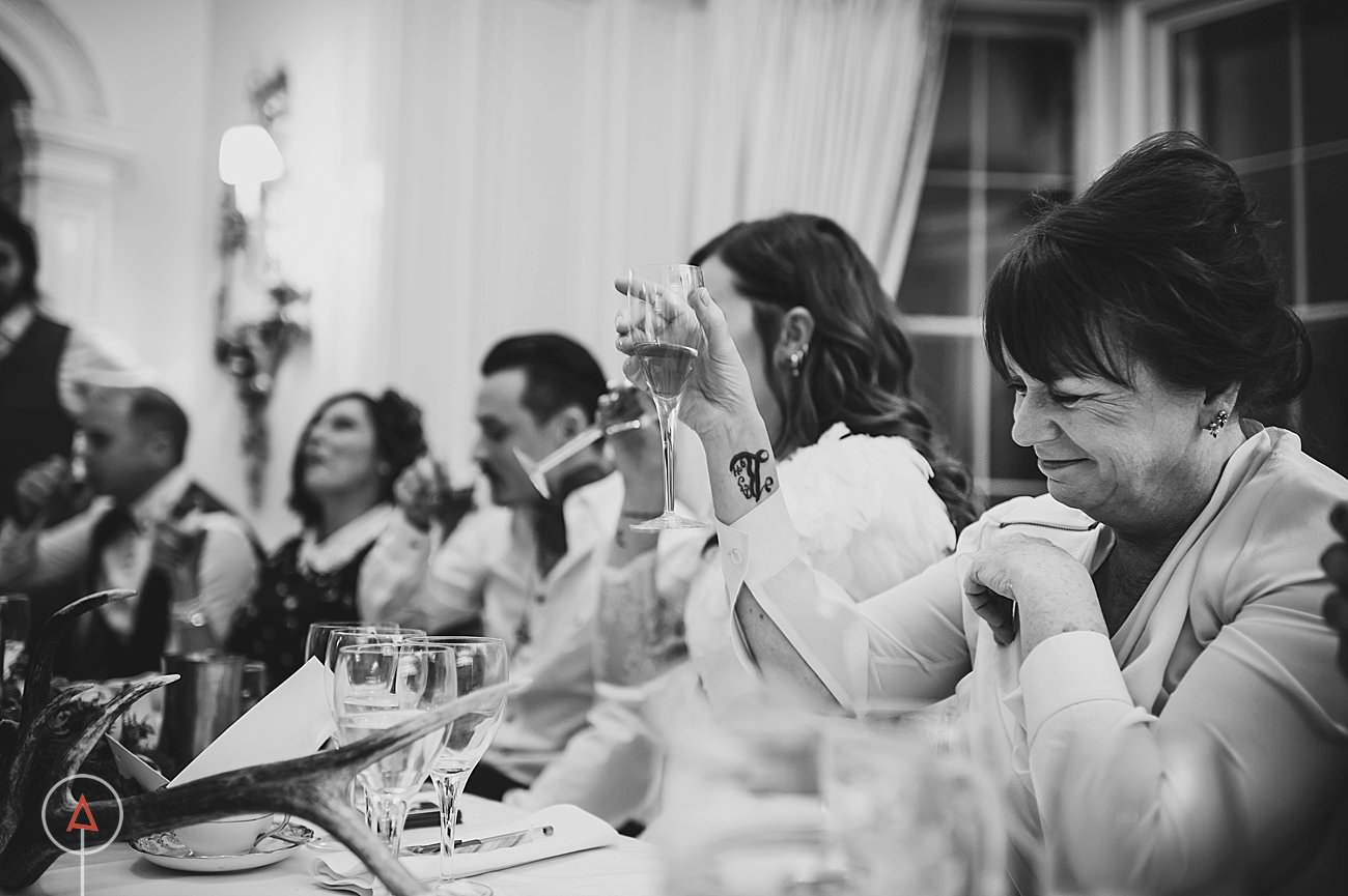 fonmon-castle-wedding-photographer-Cardiff_0278