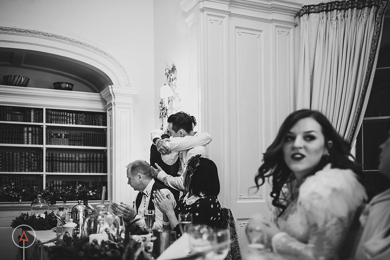 fonmon-castle-wedding-photographer-Cardiff_0280