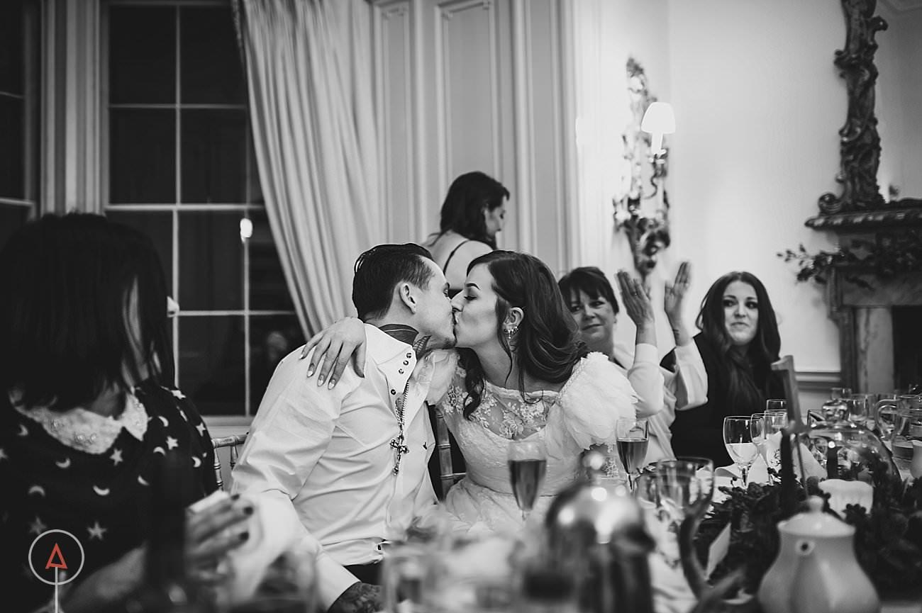 fonmon-castle-wedding-photographer-Cardiff_0281