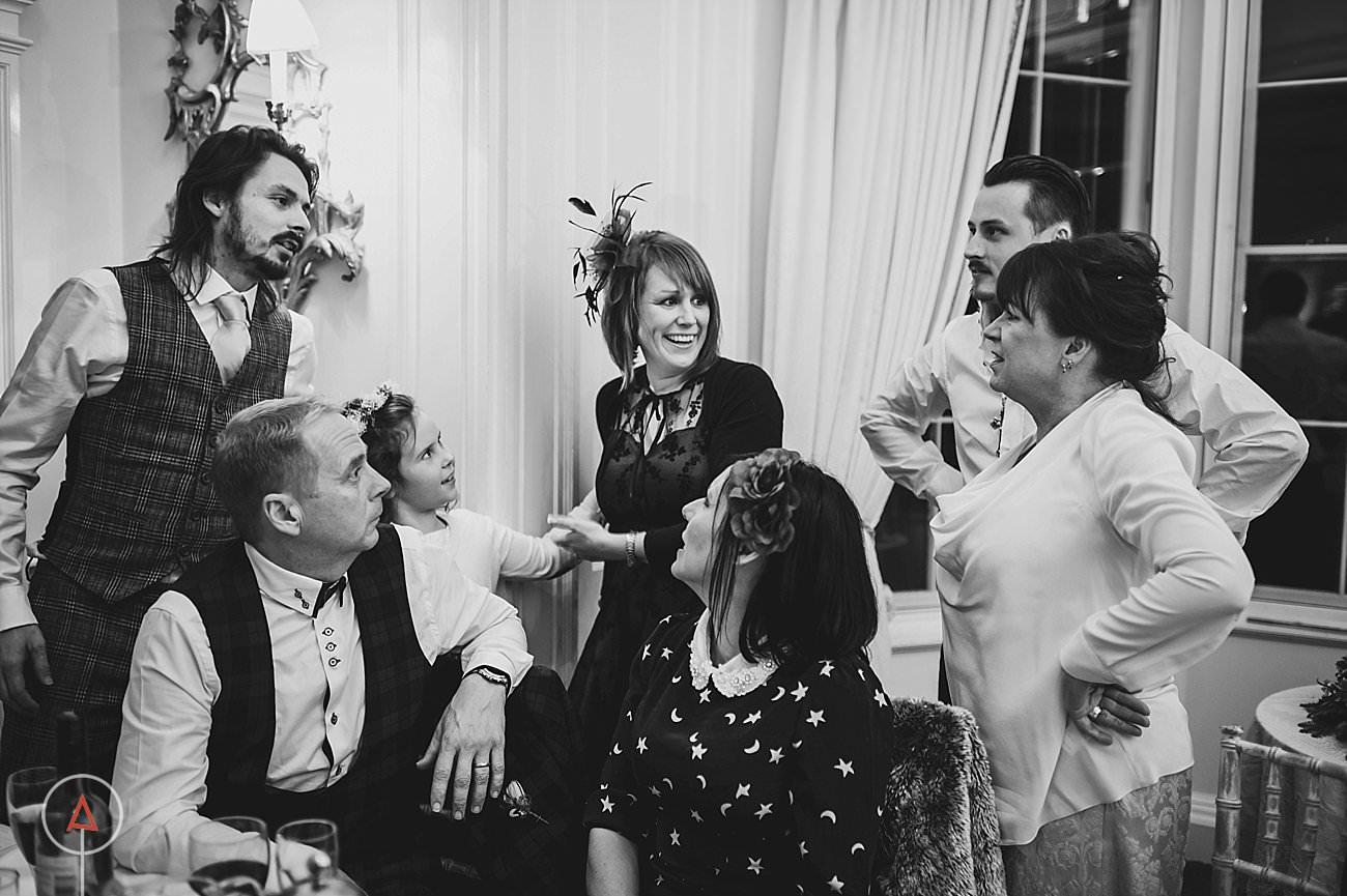 fonmon-castle-wedding-photographer-Cardiff_0283