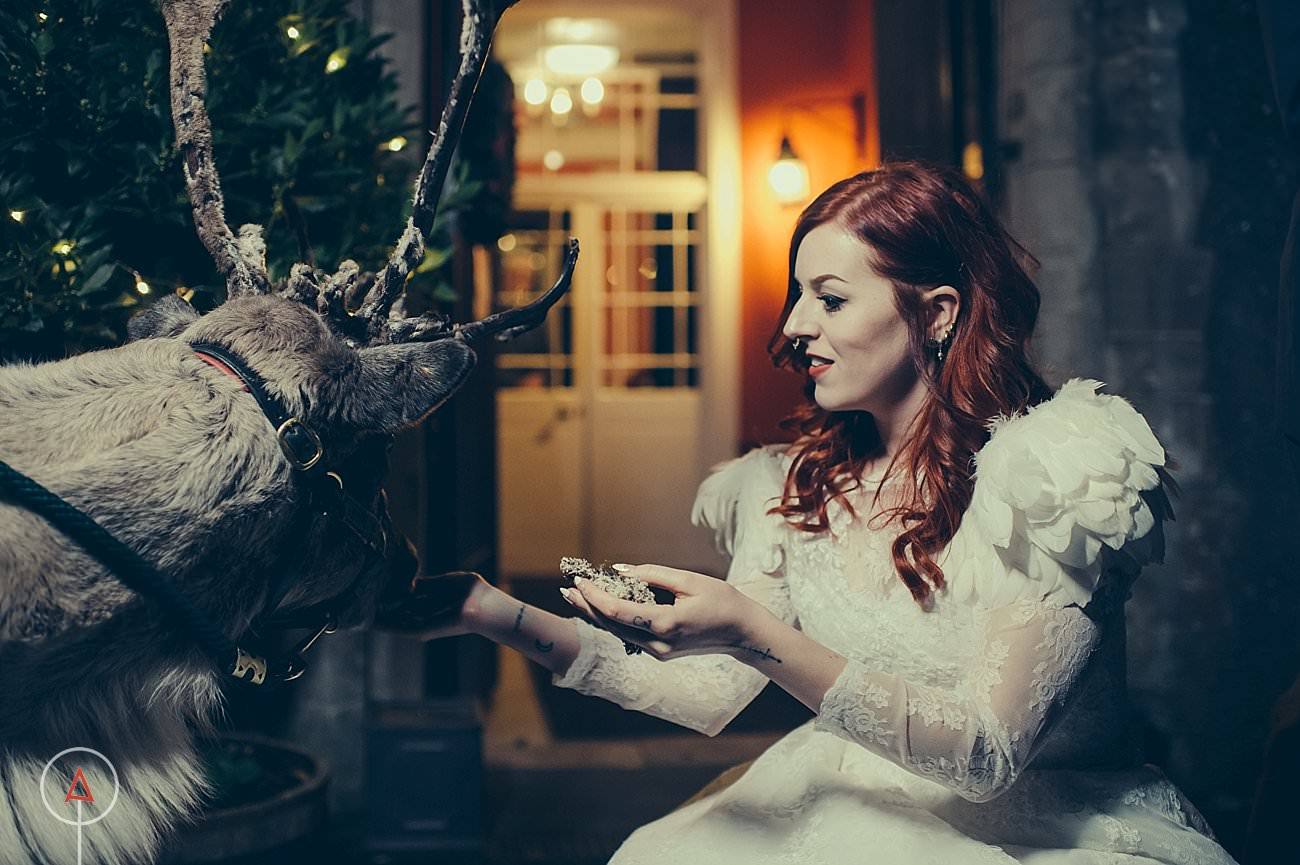fonmon-castle-wedding-photographer-Cardiff_0284