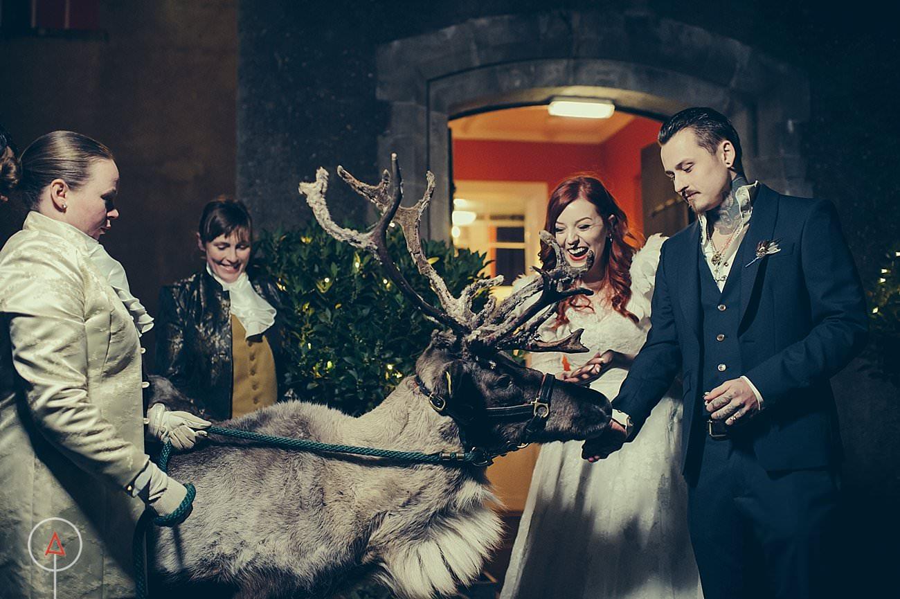 fonmon-castle-wedding-photographer-Cardiff_0285