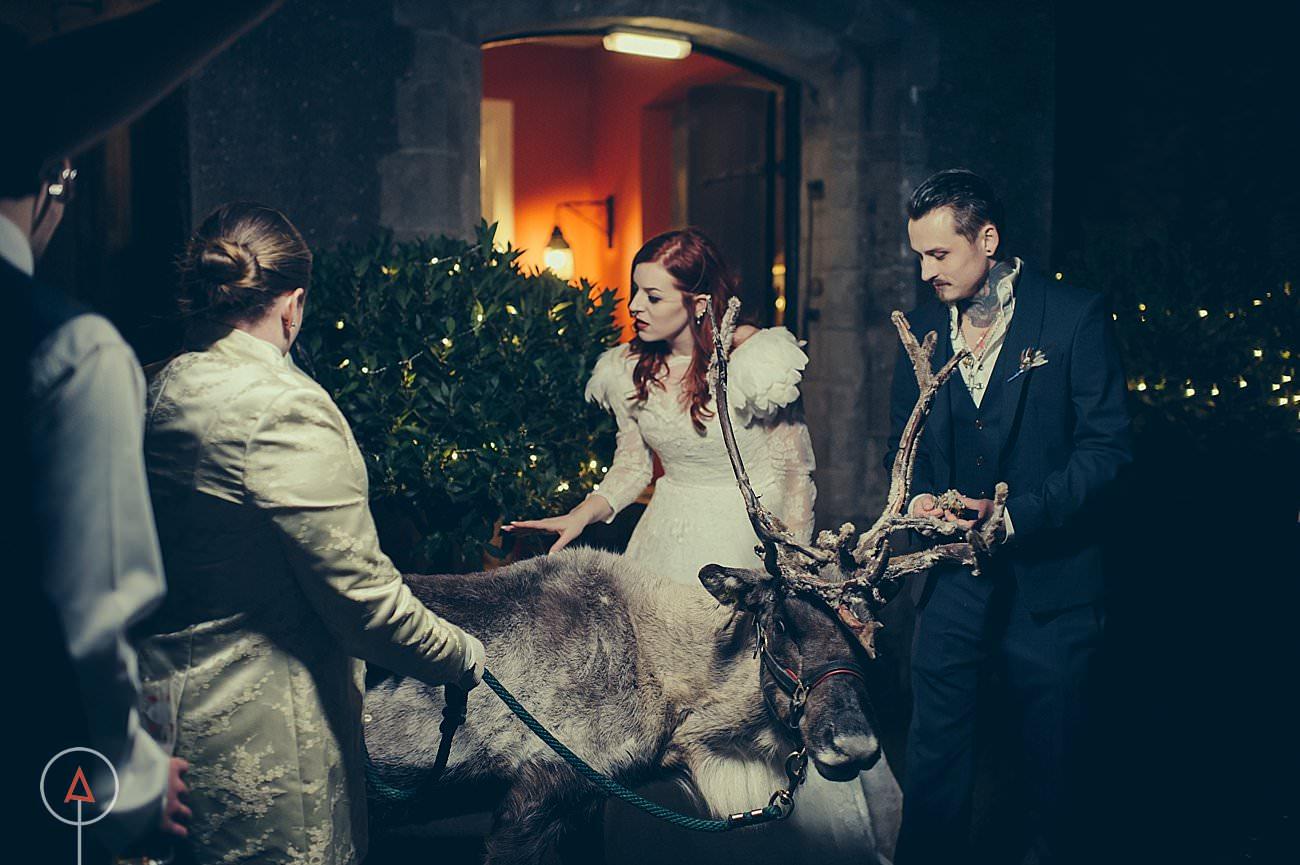 fonmon-castle-wedding-photographer-Cardiff_0286