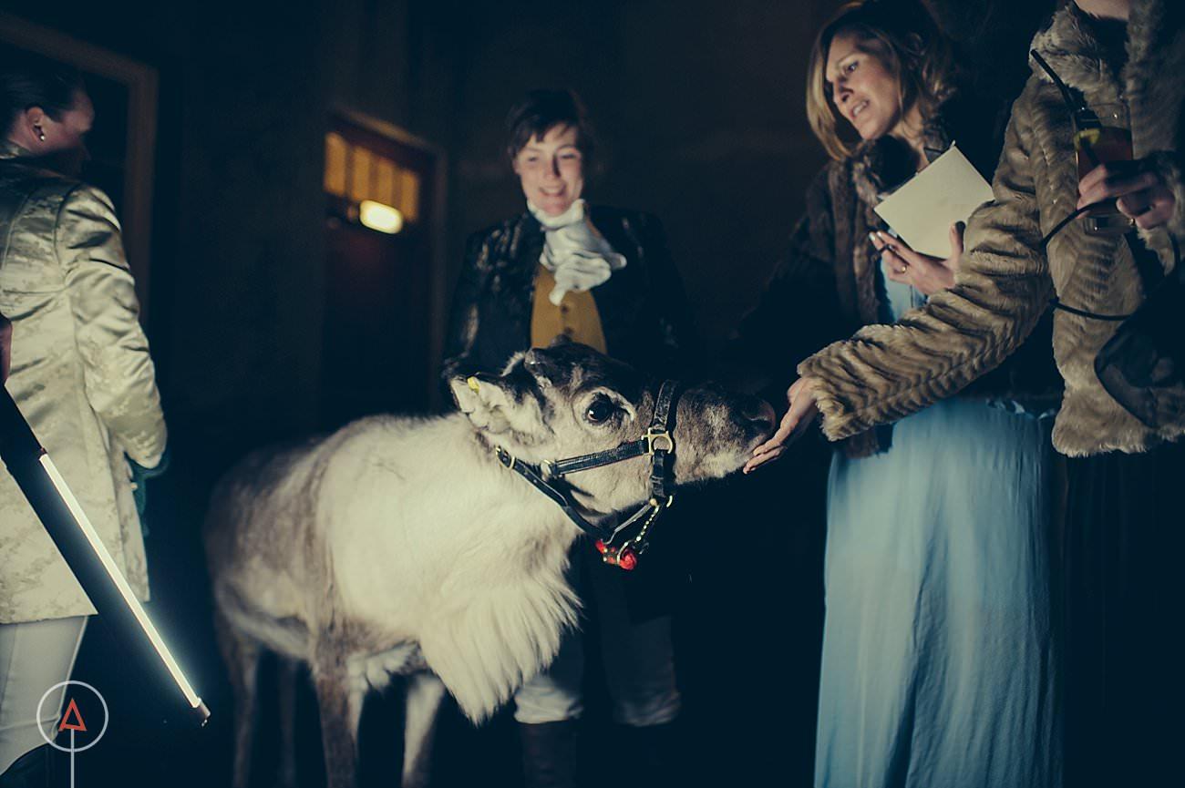 fonmon-castle-wedding-photographer-Cardiff_0290