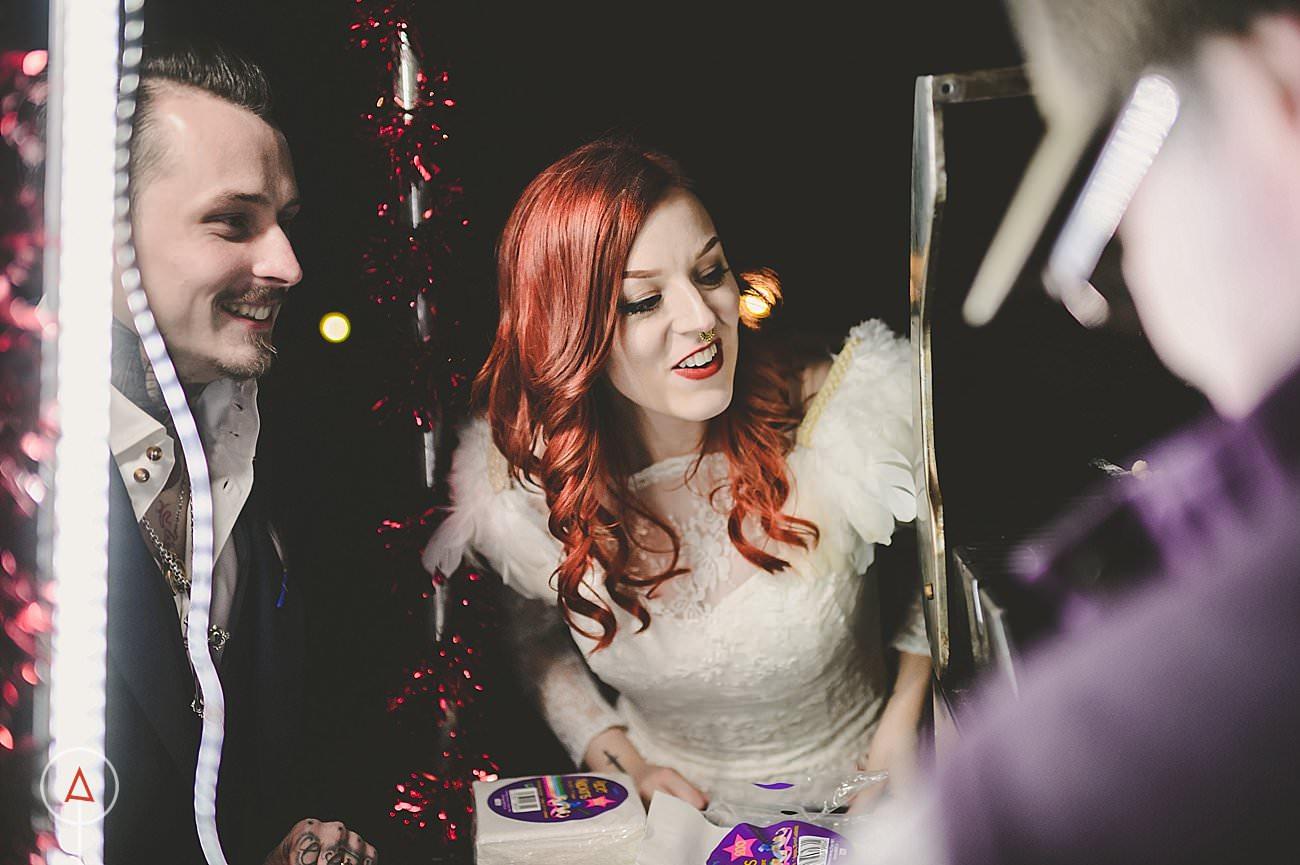 fonmon-castle-wedding-photographer-Cardiff_0291