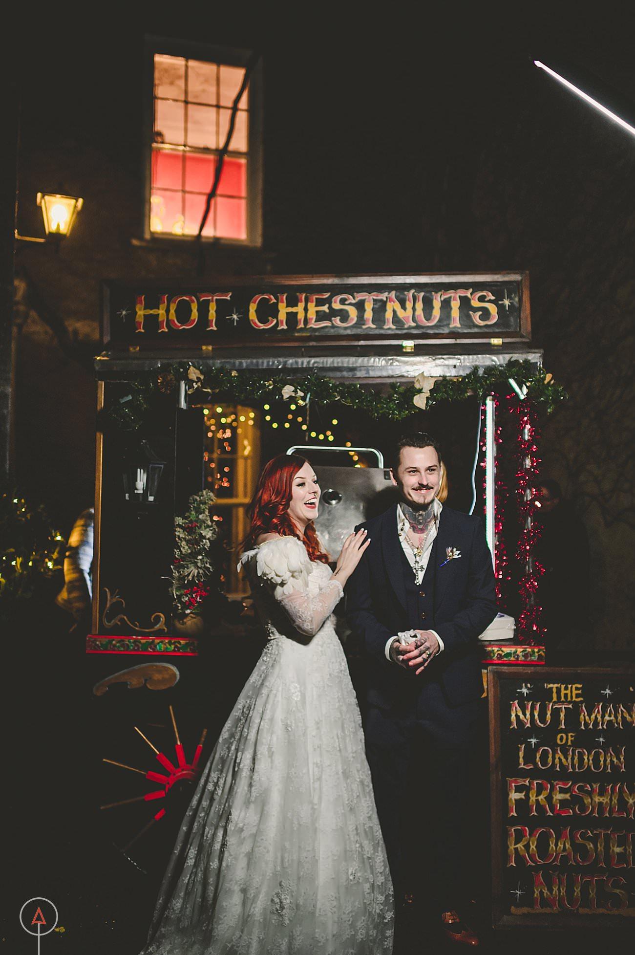 fonmon-castle-wedding-photographer-Cardiff_0294