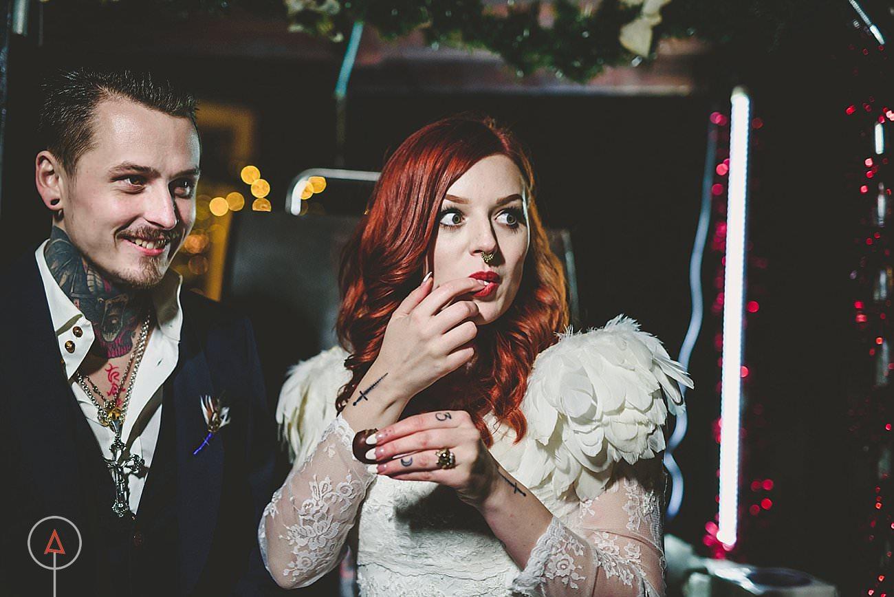 fonmon-castle-wedding-photographer-Cardiff_0295