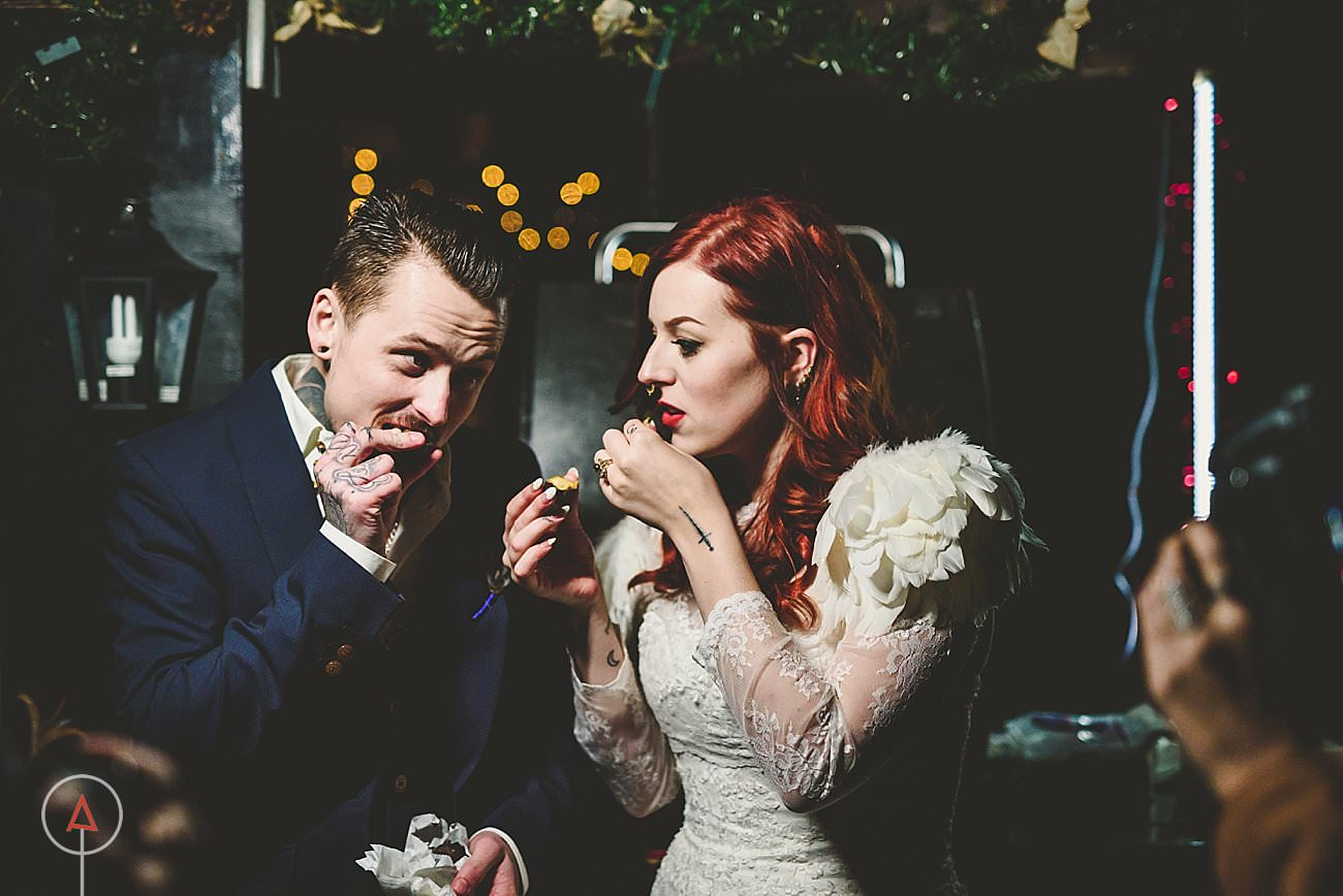 fonmon-castle-wedding-photographer-Cardiff_0297