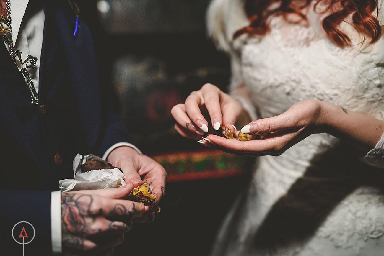 fonmon-castle-wedding-photographer-Cardiff_0299