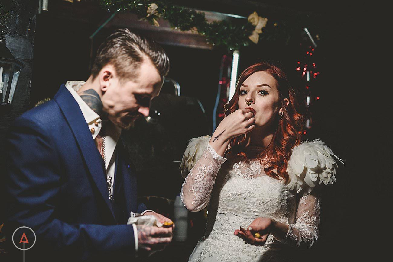 fonmon-castle-wedding-photographer-Cardiff_0300