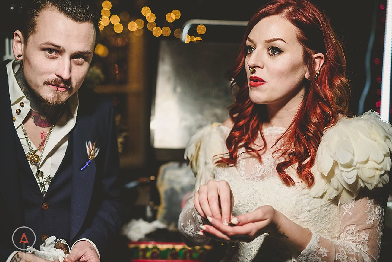 fonmon-castle-wedding-photographer-Cardiff_0301