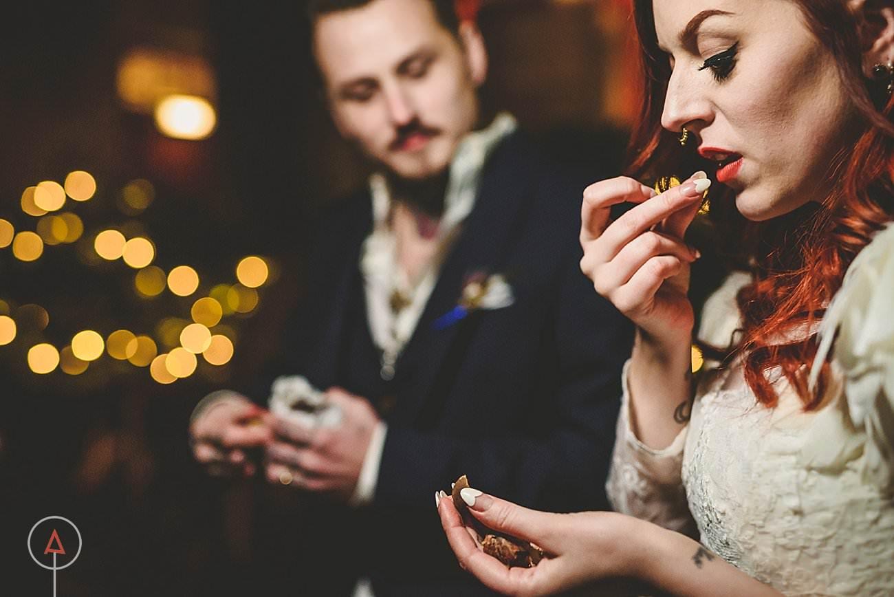 fonmon-castle-wedding-photographer-Cardiff_0303
