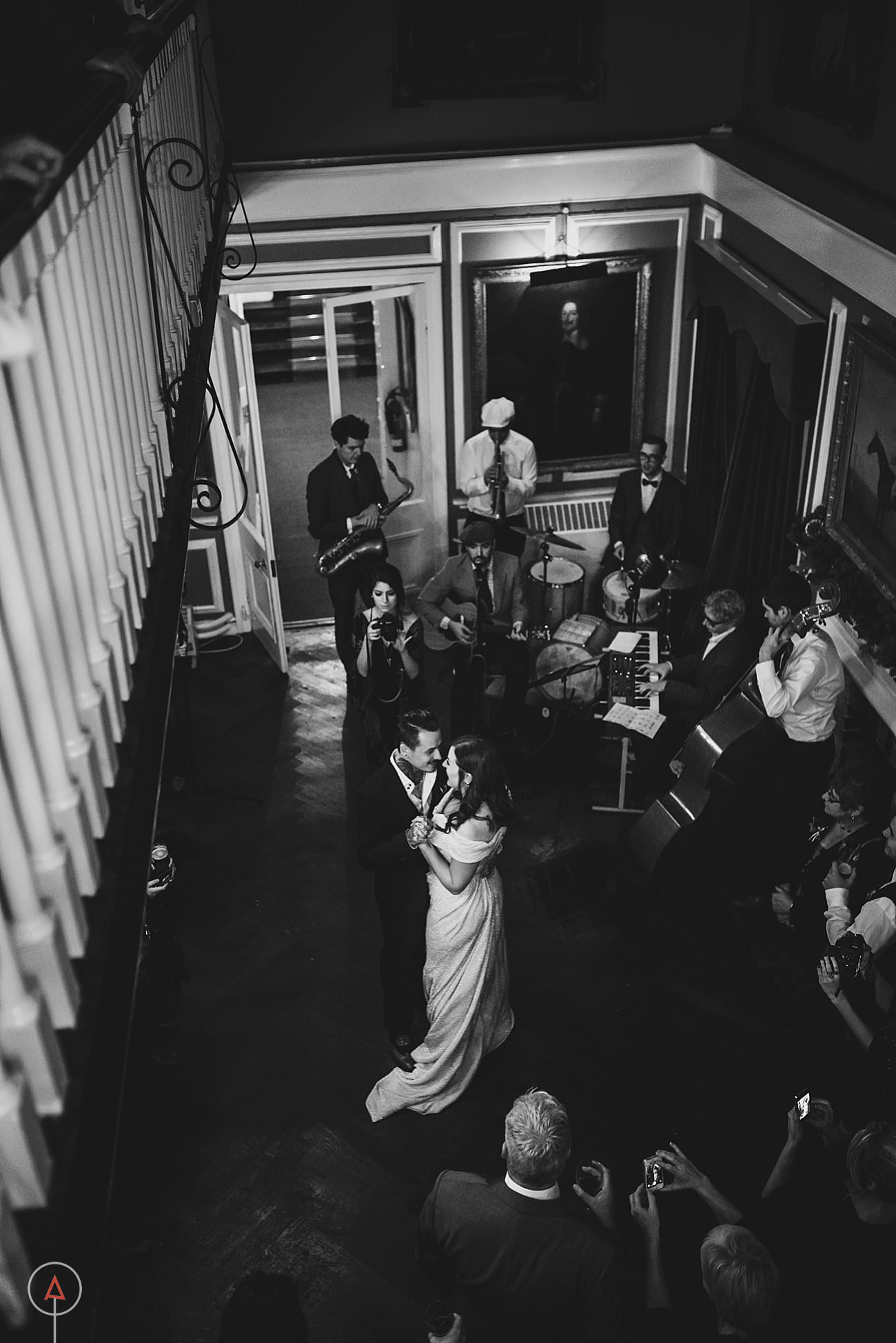 fonmon-castle-wedding-photographer-Cardiff_0306