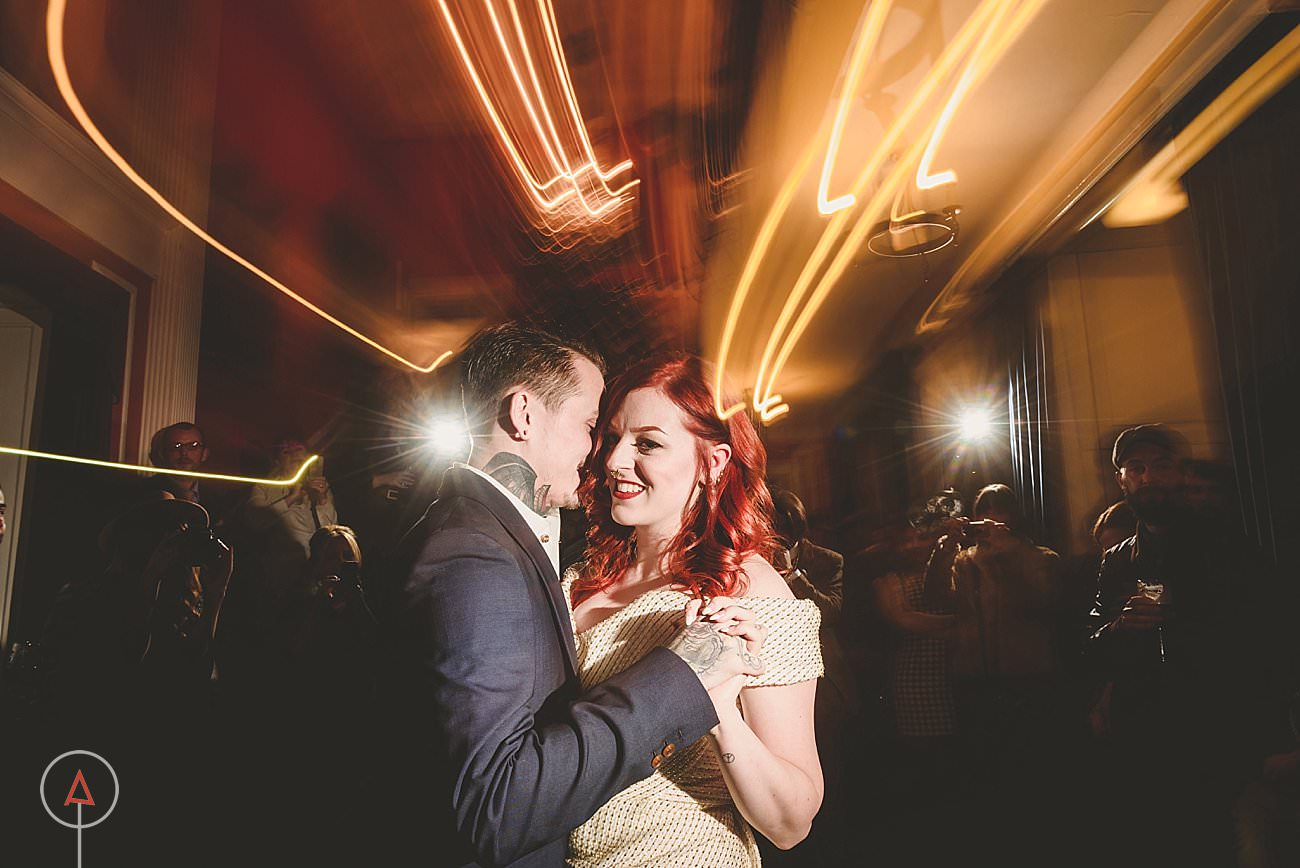 fonmon-castle-wedding-photographer-Cardiff_0307