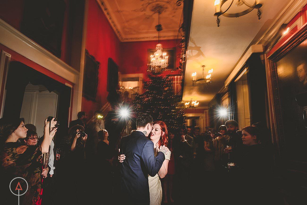 fonmon-castle-wedding-photographer-Cardiff_0308