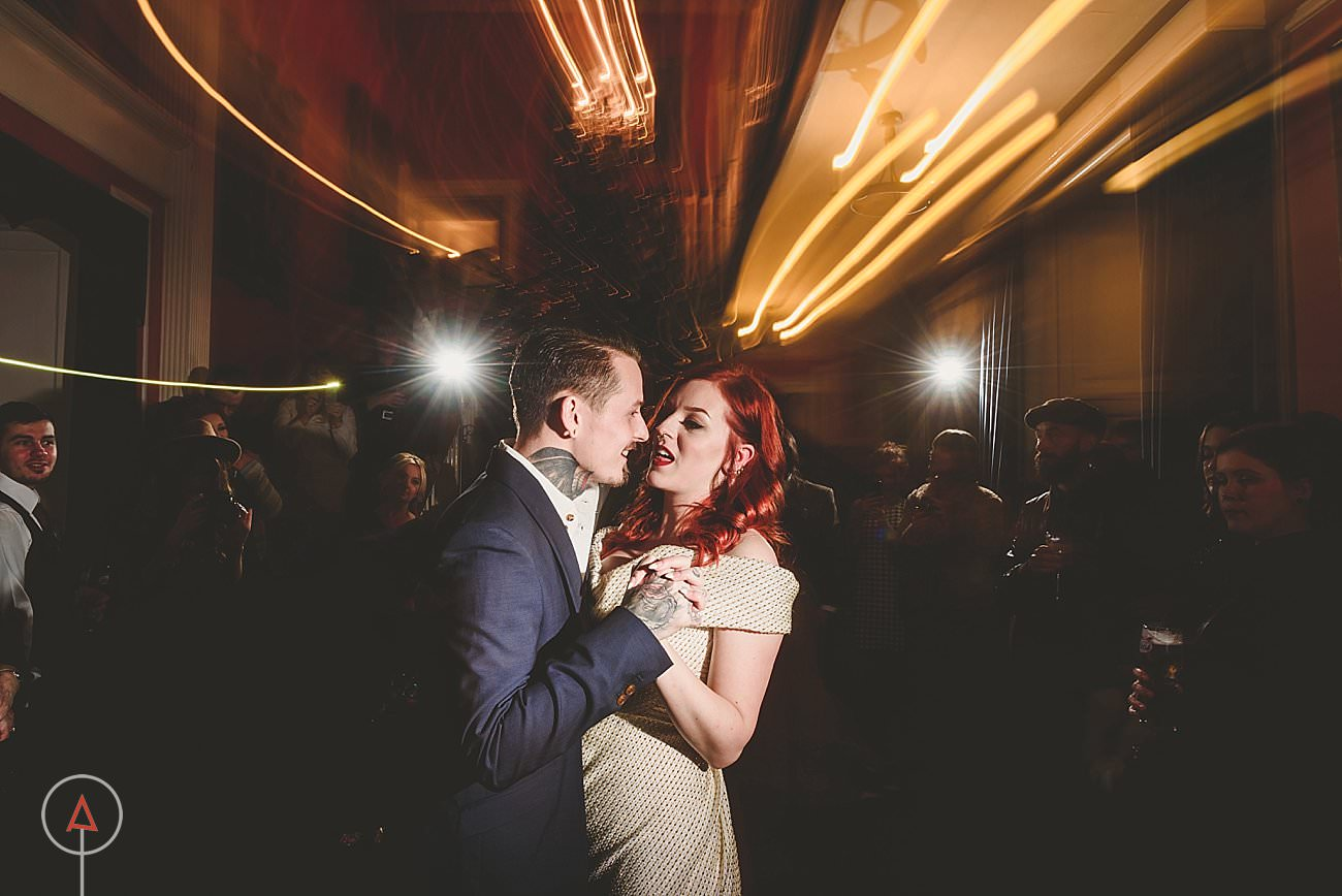 fonmon-castle-wedding-photographer-Cardiff_0310