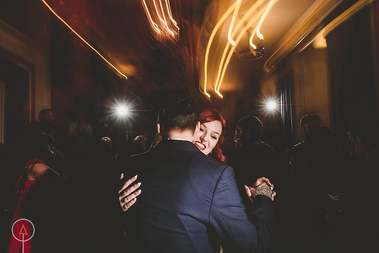 fonmon-castle-wedding-photographer-Cardiff_0311