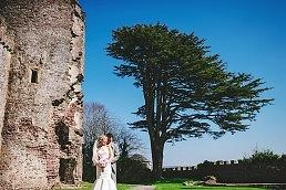cardiff-wedding-photographer_3045
