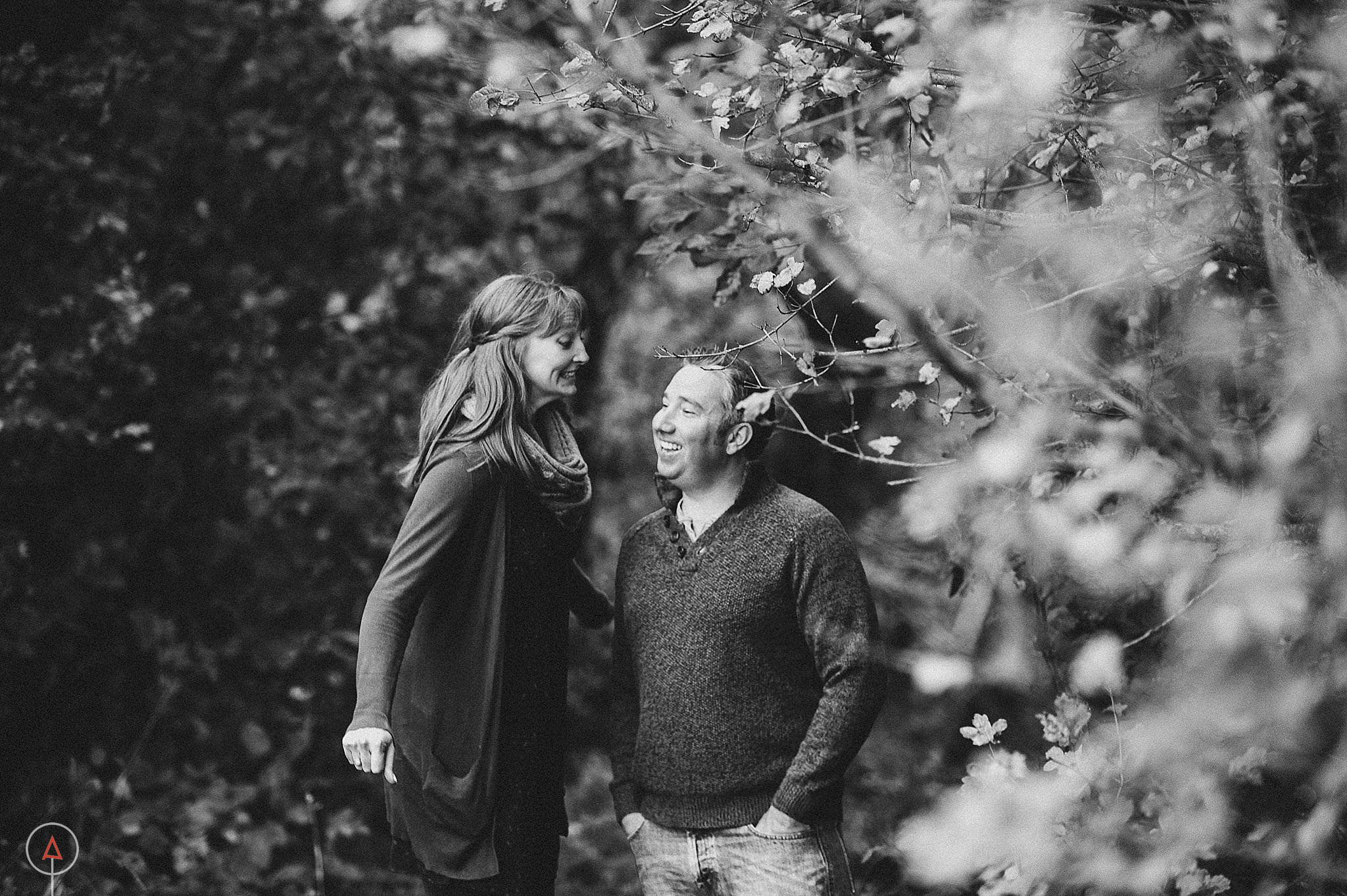 South-Wales-Pre-Wedding-Photography-Aga-Tomaszek-00007