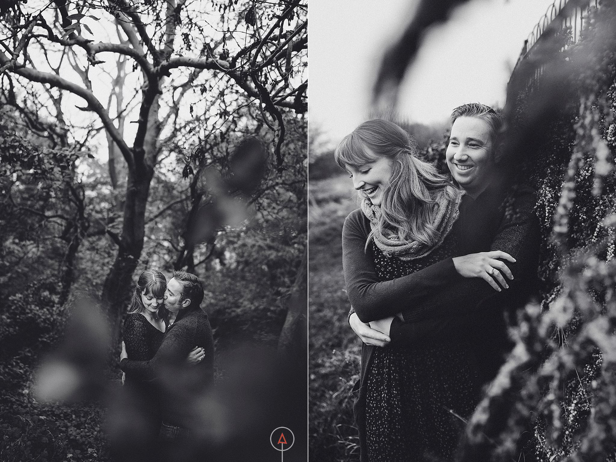 South-Wales-Pre-Wedding-Photography-Aga-Tomaszek-00010