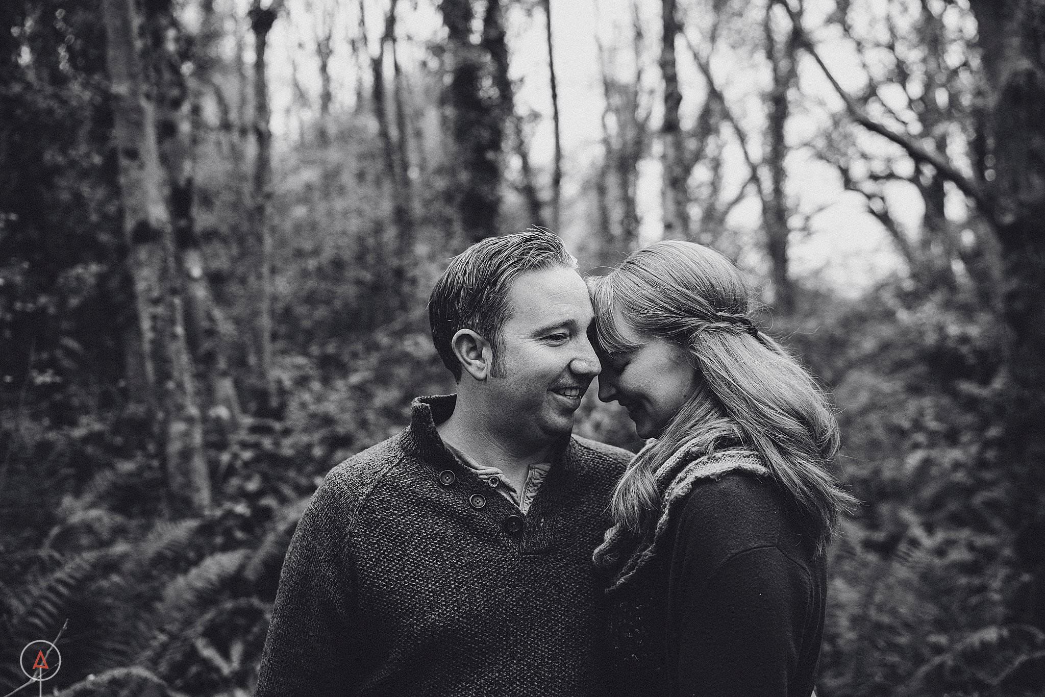 South-Wales-Pre-Wedding-Photography-Aga-Tomaszek-00011