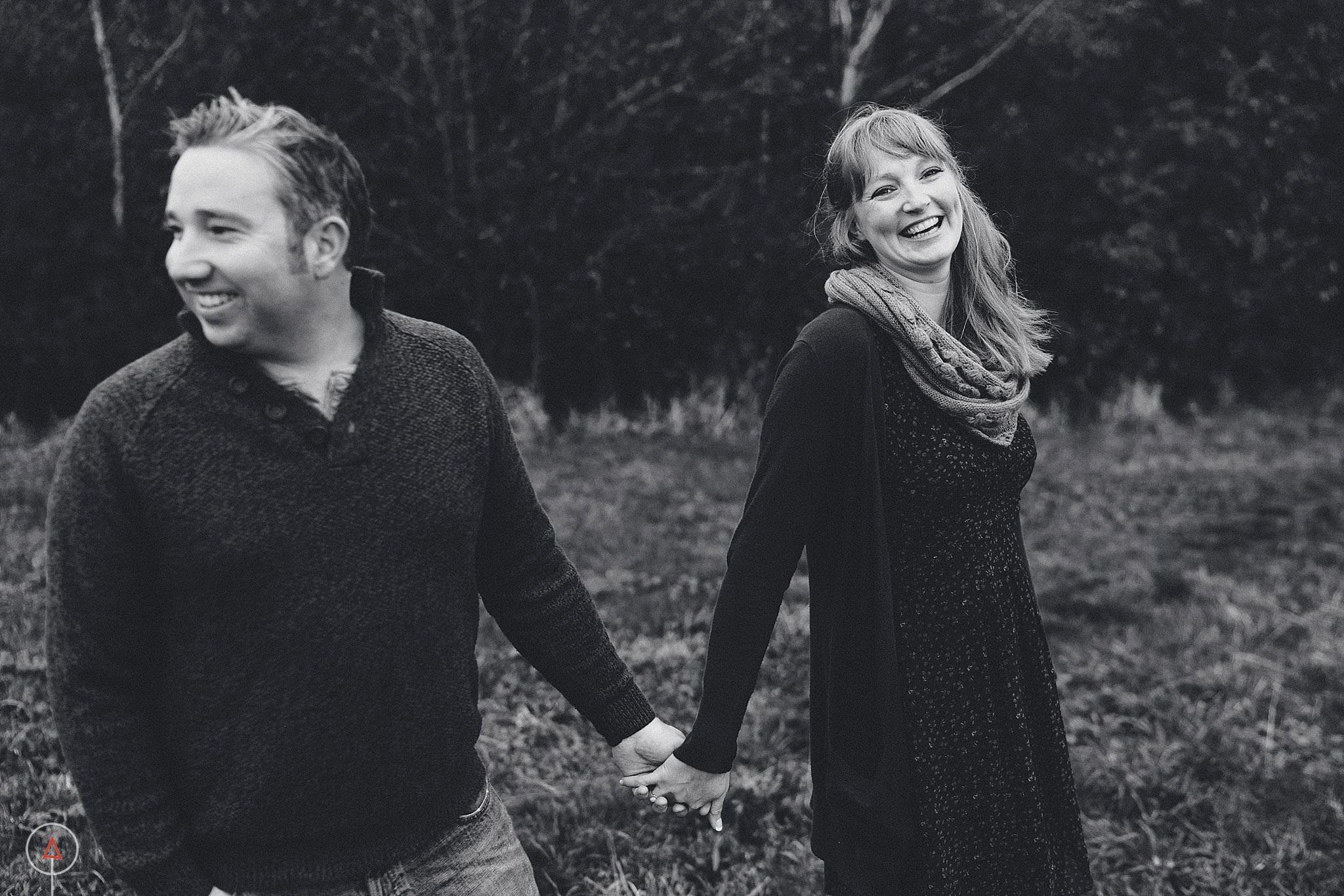 South-Wales-Pre-Wedding-Photography-Aga-Tomaszek-00013