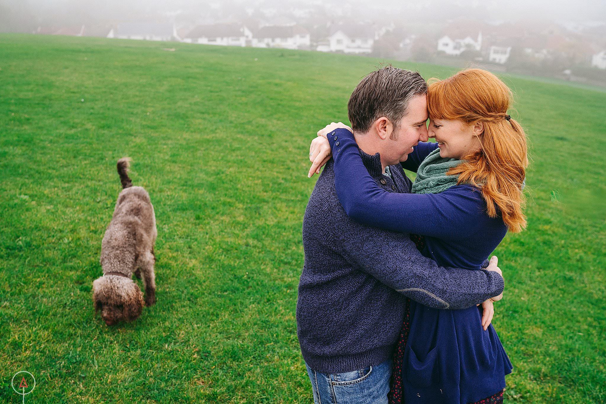 South-Wales-Pre-Wedding-Photography-Aga-Tomaszek-00014